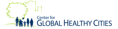 Center for Global Healthy Cities